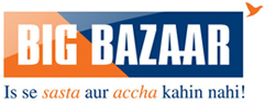 big_bazaar_intro.jpg