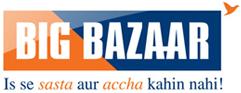 big_bazaar_intro.jpg