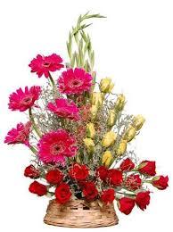 flower-indianstyle.jpg