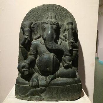 ganesh-nationalmuseum.jpg