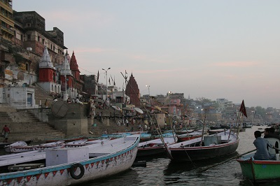 ganga2-may14.jpg