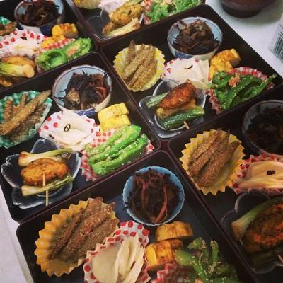 hinamatsuri-luncheon14-1.jpg