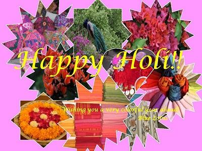 holi-greeting2014.jpg