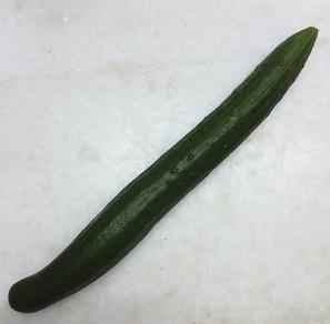 japanese-cucumber2.jpg