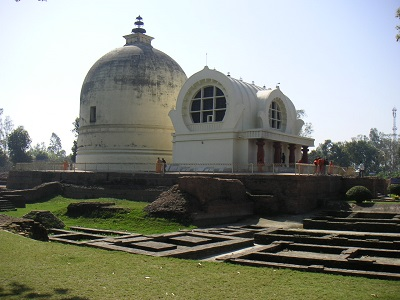 kushinagar-may14.jpg
