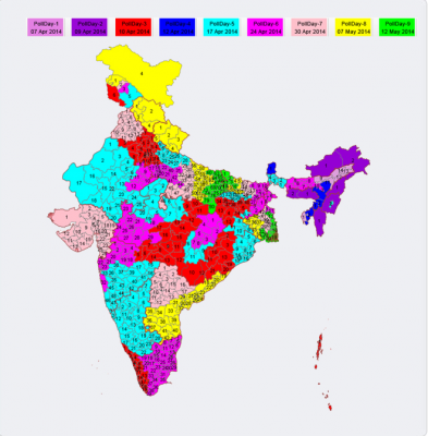 loksabha-election2014.png