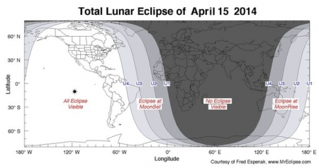 lunar-eclipse-150414.jpg
