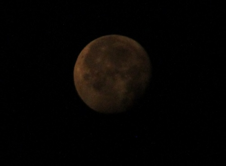 morningmoon170214a.jpg