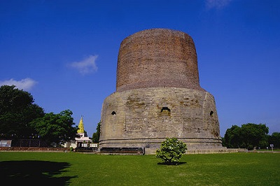 sarnath-may14.jpg