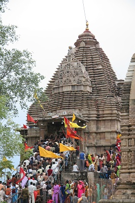 shivtemple-may14a.jpg
