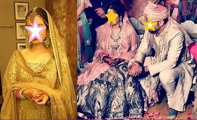 wedding-trend14a.jpg