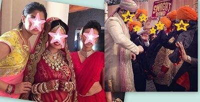 wedding-trend14b.jpg