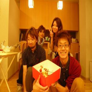 縺願ェ慕函譌・・難シ・003_convert_20140626141636