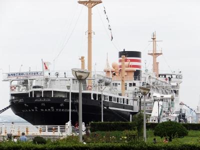 横浜散歩2014・7 008 (400x300)