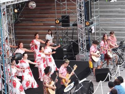 横浜散歩2014・7 016 (400x300)