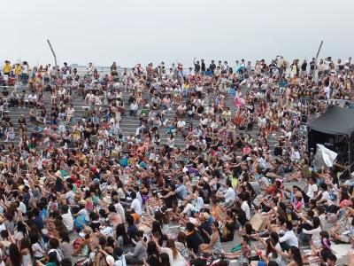 横浜散歩2014・7 021 (400x300)