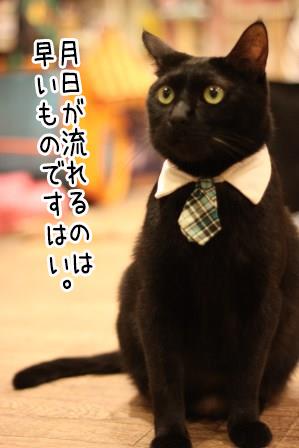 しろう店長20140405-02
