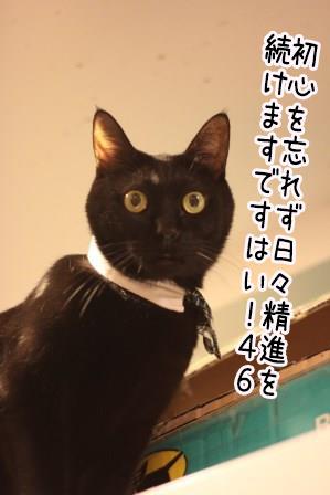 しろう店長20140405-03