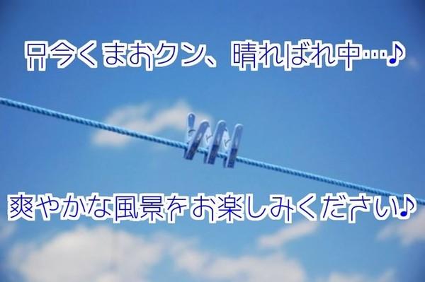 x8L7JwQ_84NUSoF1403014522_1403014816.jpg