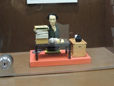 芥川DSCN1211
