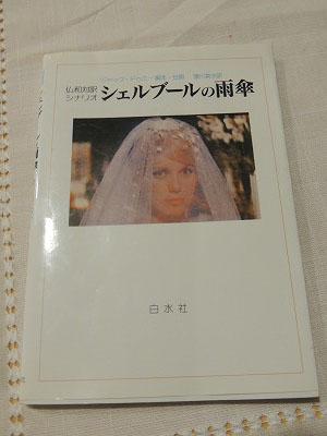 対訳シナリオDSCN3485