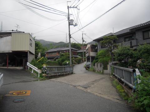 _fsura12.jpg