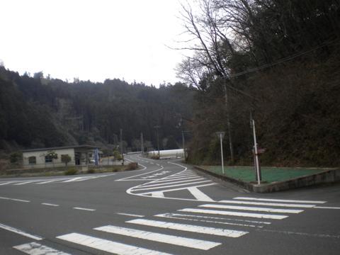 _kamihiyo02.jpg