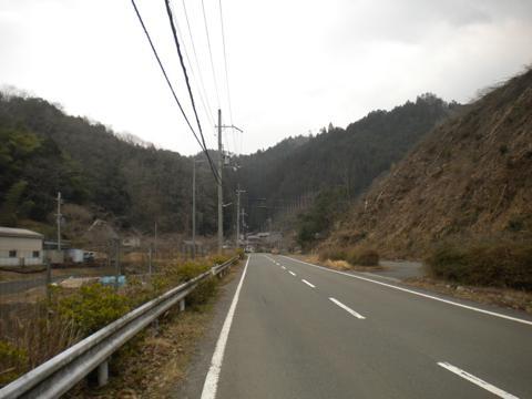 _kamihiyo09.jpg