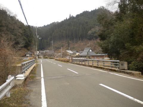 _kamihiyo12.jpg