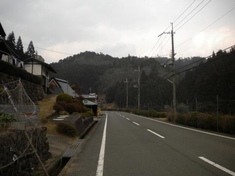 _kamihiyo19.jpg