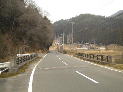 _kamihiyo23.jpg