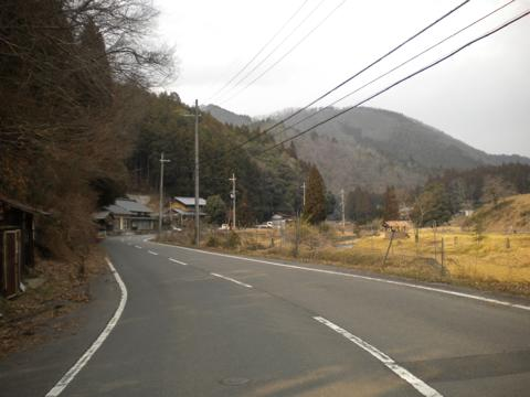 _kamihiyo29.jpg