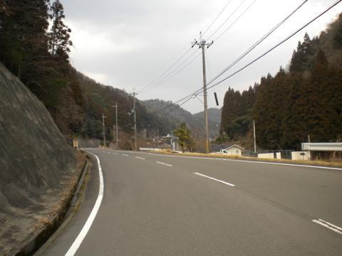 _kamihiyo32.jpg