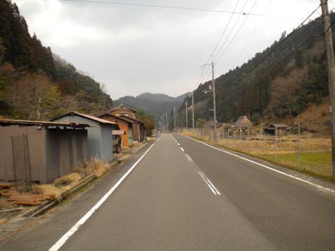 _kamihiyo36.jpg