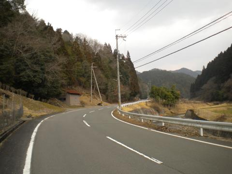 _kamihiyo37.jpg