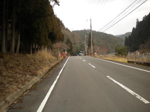 _kamihiyo39.jpg