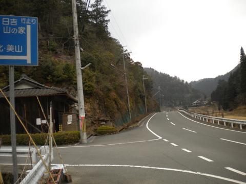 _kamihiyo43.jpg
