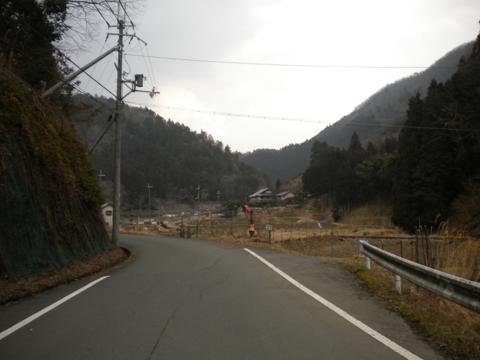 _kamihiyo45.jpg