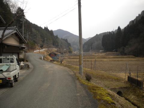 _kamihiyo66.jpg