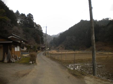 _kamihiyo73.jpg