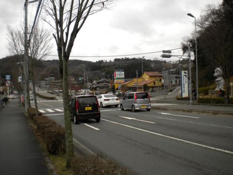 _kimokawa001.jpg