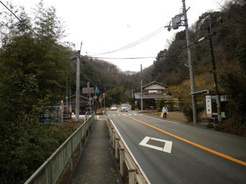 _kimokawa002.jpg
