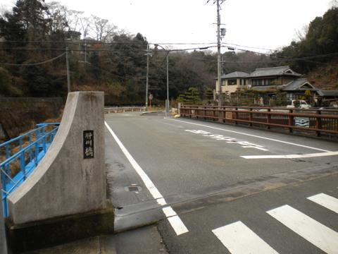 _kimokawa003.jpg