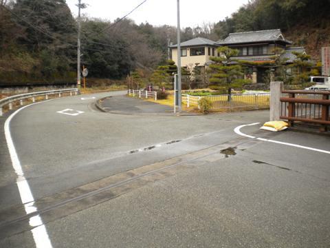 _kimokawa004.jpg
