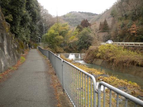 _kimokawa007.jpg