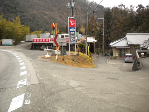 _kimokawa014.jpg