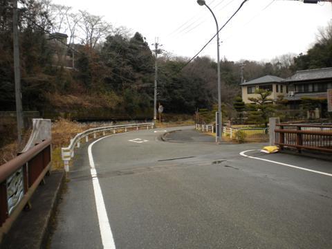 _kimokawa015.jpg