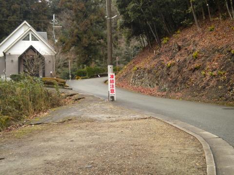 _kimokawa018.jpg