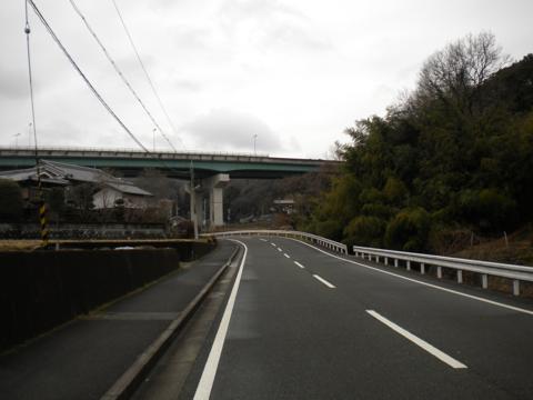 _kimokawa025.jpg