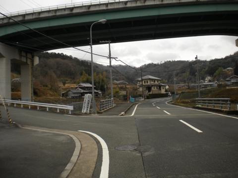 _kimokawa026.jpg